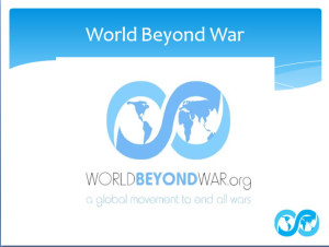 World Beyond War.org