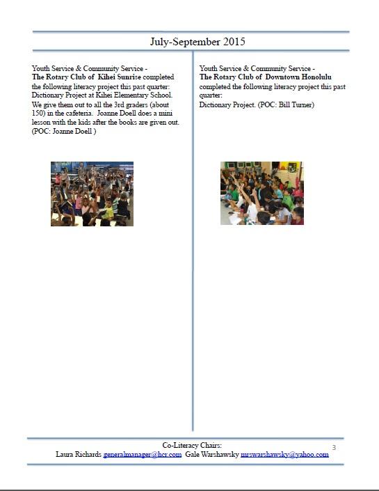 Literacy Newsletter Jul-Sep 2015.pg3