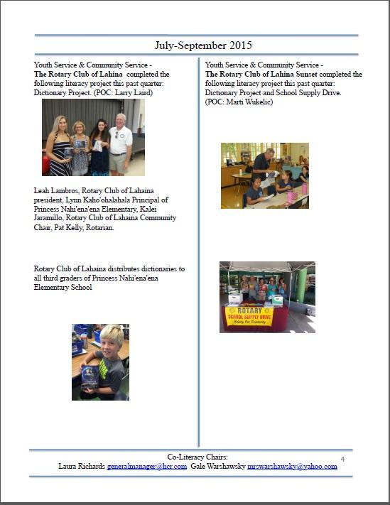Literacy Newsletter Jul-Sep 2015.pg4