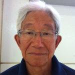 Yasuhiko Hasegawa